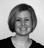 Jillian Hurst