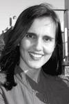Ushma S. Neill