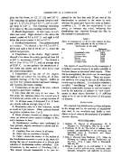 icon of scanned page 15
