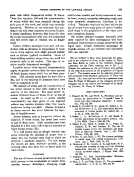 icon of scanned page 195