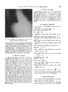 icon of scanned page 109