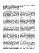 icon of scanned page 31