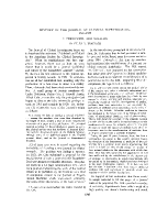 icon of scanned page 1865