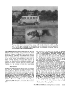 icon of scanned page 1951
