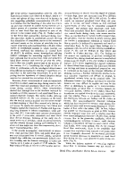 icon of scanned page 1957