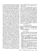 icon of scanned page 1959