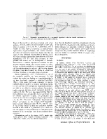 icon of scanned page 65