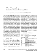 is prednisolone different to prednisone