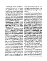 icon of scanned page 1871