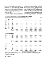 icon of scanned page 1994