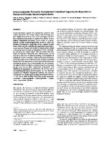 icon of scanned page 2404 Xenotransplantation Primates