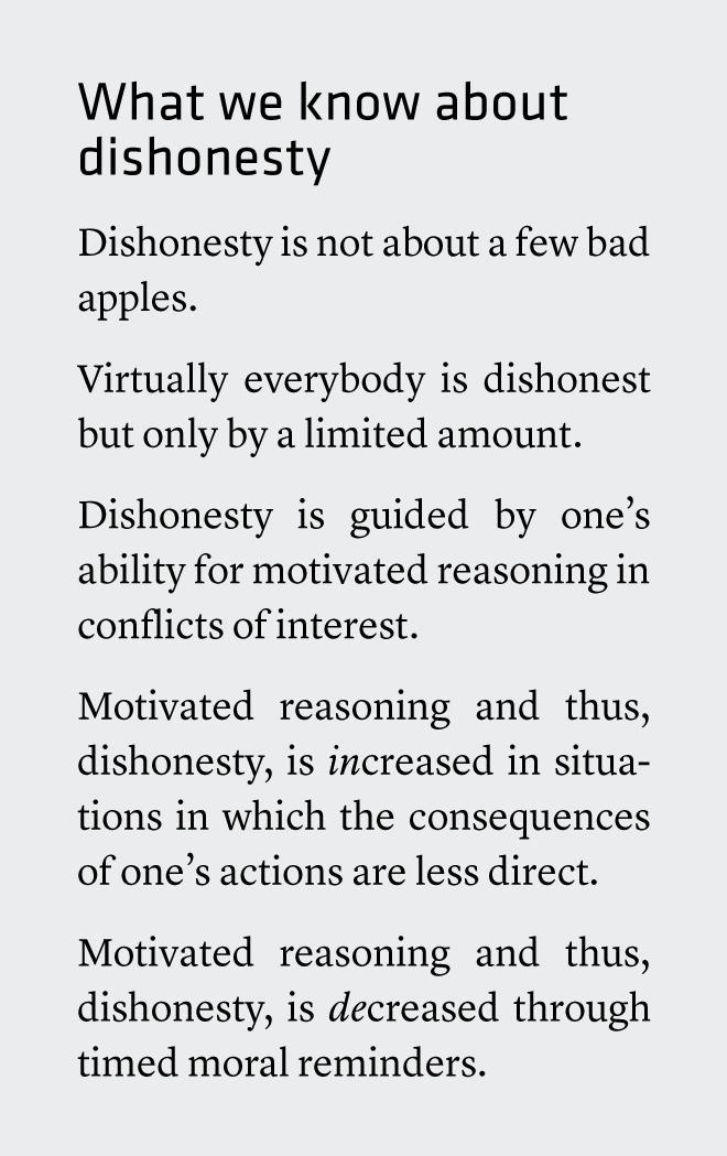 Academic Dishonesty 5 Essay Homework Sample