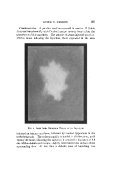 icon of scanned page 289