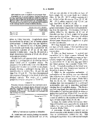 icon of scanned page 6