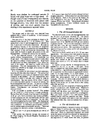 icon of scanned page 34