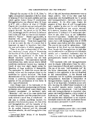 icon of scanned page 41