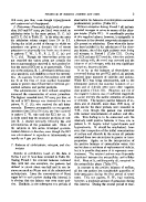 icon of scanned page 5