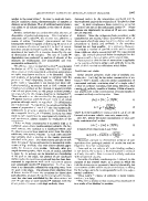 icon of scanned page 1997