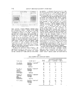 icon of scanned page 1892