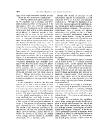 icon of scanned page 1898