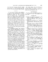 icon of scanned page 1899