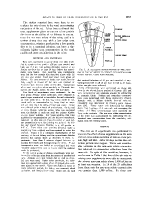 icon of scanned page 1953