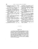 icon of scanned page 1960