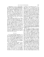 icon of scanned page 1965