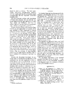 icon of scanned page 194
