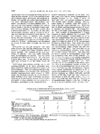 icon of scanned page 1896