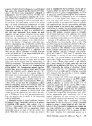 icon of scanned page 37