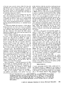 icon of scanned page 405
