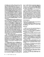 icon of scanned page 30