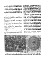 icon of scanned page 72