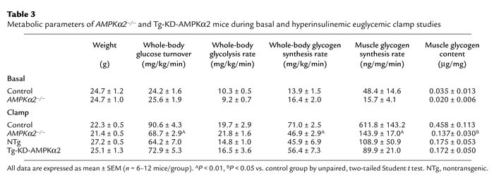 Body composition, food intake, and triglyceride content of liver, gastro...